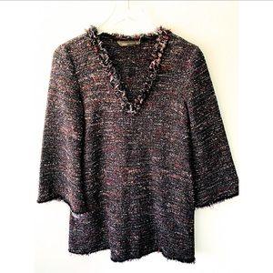 Zara Women Sweater size Small